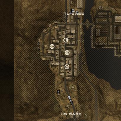http://nitzy.narod.ru/bf-p4f/maps/karkand_mini.png